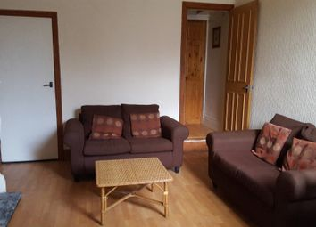 Thumbnail 1 bed terraced house to rent in Leamington Street, Sheffield