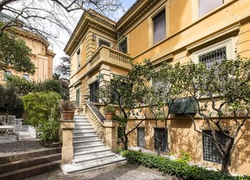 Thumbnail 9 bed town house for sale in Via Dandolo, 00153 Rome Rm, Italy