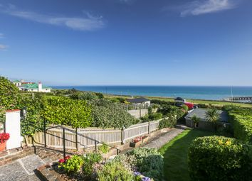 Thumbnail 3 bed cottage to rent in Roedean Terrace, Brighton, East Sussex