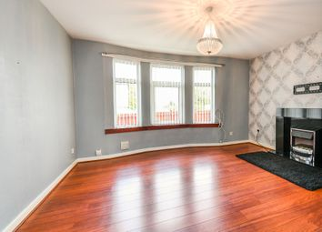 2 bed flat for sale in Ashgill Road, Milton, Glasgow G22