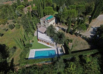 Thumbnail 3 bed country house for sale in Molino Vitello, Umbertide, Perugia, Umbria, Italy