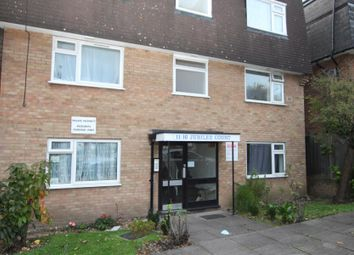 Thumbnail 1 bed flat to rent in Jubilee Court, 321 Preston Road