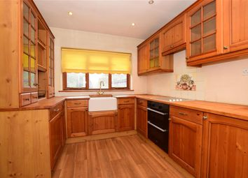 4 bed detached house for sale in The Ridgeway, Harold Wood, Essex RM3