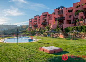 Thumbnail 3 bed apartment for sale in Coto Real, Duquesa, Manilva, Málaga, Andalusia, Spain