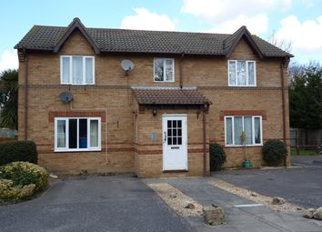 Thumbnail Studio to rent in Trinity Court, Marchwood