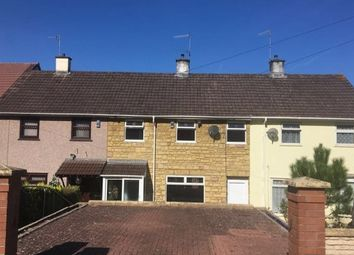 Thumbnail 3 bed property to rent in Blethwin Close, Bristol