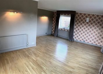 Thumbnail 2 bed flat to rent in Sheldon Avenue, London