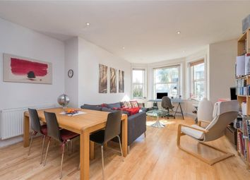 Thumbnail 1 bed flat to rent in Fellows Road, Swiss Cottage, London