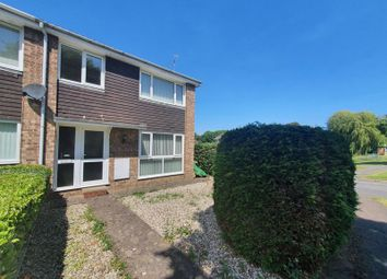 Thumbnail 3 bed end terrace house for sale in Curlew Road, Abbeydale, Gloucester