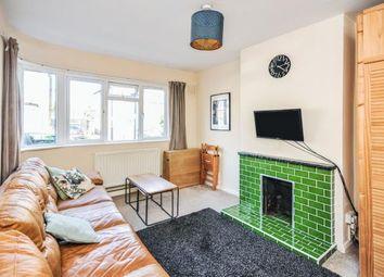 Thumbnail 2 bed maisonette for sale in Morena Street, Catford, London, .