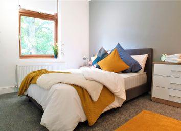 Thumbnail Room to rent in Bearwood Road, Bearwood, Smethwick