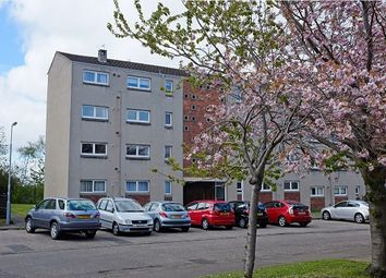Thumbnail 2 bed flat to rent in Kingsknowe Place, Kingsknowe, Edinburgh