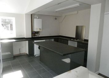 Thumbnail 6 bed detached house to rent in 658 Bristol Road, Selly Oak, Birmingham