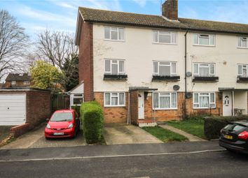 3 bed maisonette for sale in School Row, Hemel Hempstead, Hertfordshire HP1