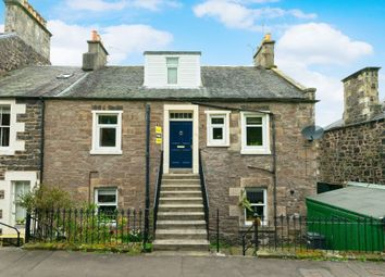 Thumbnail 3 bed maisonette for sale in 39 Queen Street, Newport-On-Tay