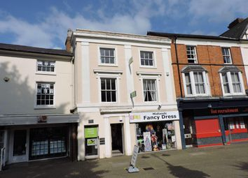 Thumbnail Office to let in Church Green East, Redditch