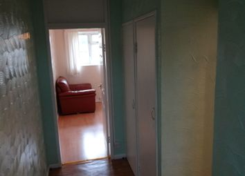 Thumbnail 2 bed flat to rent in Padnal Road, Chadwell Heath