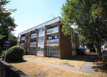Thumbnail 1 bedroom flat for sale in The Gables, Heston Road, Heston