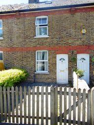 Thumbnail 3 bed property for sale in Uxbridge Road, Hillingdon, Uxbridge