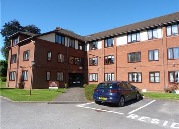 1 bed flat for sale in The Spinney, 101 Redditch Road, Birmingham B38