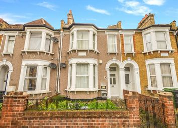 Thumbnail 2 bed flat for sale in Farley Road, London
