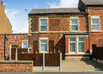 Thumbnail 1 bed flat for sale in East Cliffe, Lytham St Annes, Lancashire
