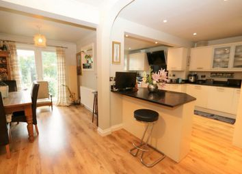3 bed terraced house for sale in Skimmers Close, Holmer Green, High Wycombe HP15