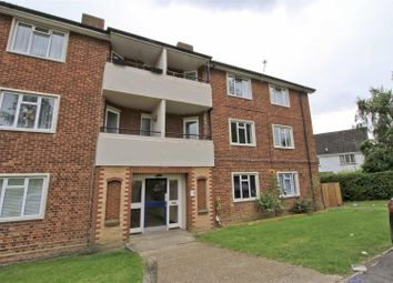 Thumbnail 2 bedroom flat for sale in Southcote Rise, Ruislip