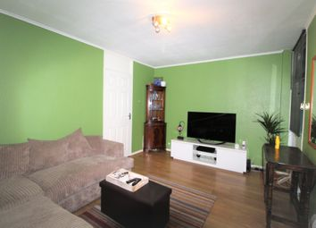 Thumbnail 2 bed terraced house to rent in Hevelius Close, London