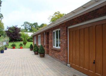 Thumbnail 4 bed bungalow to rent in Breckside, Glen Darragh Road, Glen Vine