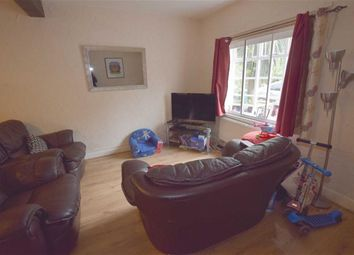 Thumbnail 2 bed property to rent in Manor Cottages Approach, East Finchley, London
