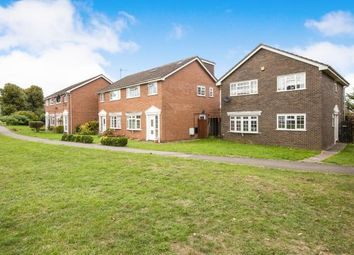 Thumbnail 4 bed detached house for sale in Eagle Way, Abbeydale, Gloucester, Gloucestershire