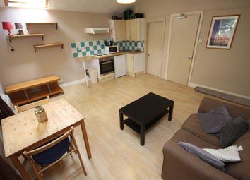 Thumbnail Studio to rent in Headingley Lane, Leeds