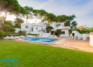 Thumbnail 4 bed villa for sale in Valeverde, Quinta Do Lago, Loulé, Central Algarve, Portugal