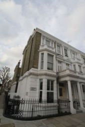 Thumbnail Studio to rent in Perham Road, West Kensington
