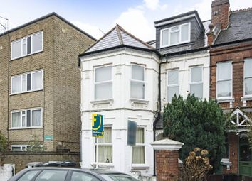 Thumbnail 5 bed property for sale in Rondu Road, West Hampstead