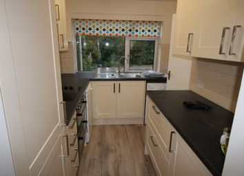 3 bed property to rent in Priory Court, Portsmouth Road, Guildford, Surrey GU2