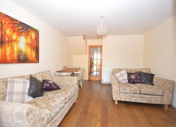 Thumbnail 2 bedroom terraced house for sale in Ashleigh, Alphington, Exeter, Devon