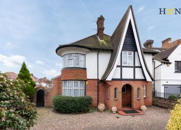 4 bed property for sale in New Church Road, Hove BN3