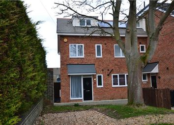 Thumbnail 3 bed end terrace house for sale in Hardres Terrace, Mosyer Drive, Orpington