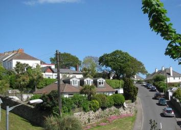4 bed bungalow for sale in Falmouth, Cornwall TR11