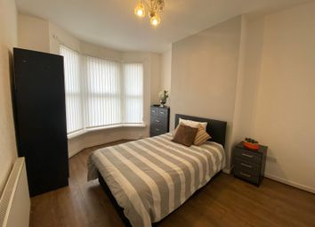 2 bed shared accommodation to rent in Gwladys Street, Liverpool L4