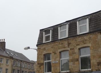 Thumbnail 3 bed property to rent in Stonewell, Lancaster