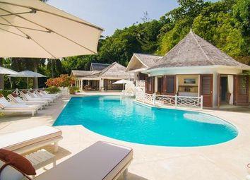 Thumbnail 5 bed villa for sale in Sandy Bay, Hanover, Jamaica