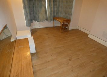 1 bed property to rent in Shirley Park Road, Croydon CR0