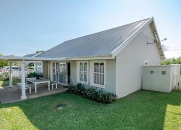 Thumbnail 3 bed detached house for sale in Dolphin Coast, South Africa