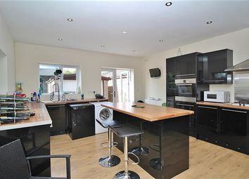 Thumbnail 4 bed property for sale in Liverpool Road, Preston