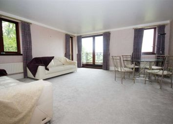 Thumbnail 3 bed flat to rent in Chasewood Park, Harrow On The Hill, Middlesex