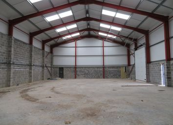 Thumbnail Warehouse to let in Colley Lane, Bridgwater