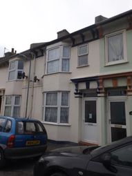 Thumbnail Property for sale in Norton Terrace, Newhaven, East Sussex